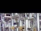 管道保温,生产设备保温