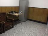 朝阳新村 2室 1厅 65平米 整租