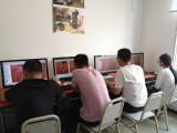 天府新區華陽五月花學校 專業會計辦公 平面室內設計學歷培訓