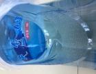 品牌桶装水配送