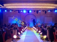灯光音响 舞台搭建 设备租赁 开业庆典 LED租赁