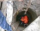 漳平市疏通管道高压清洗市政工程污水雨水管道清淤