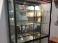 精品展架 展示柜 精品展柜 展示货架 工艺品展架