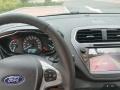 福特 福睿斯 2015款 1.5 自动 时尚型4S质保车