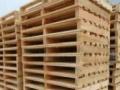 长期高价回收各种木头,托盘,栈板,叉车木板,木框木