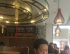 大雁塔南广场盈利快餐店转让