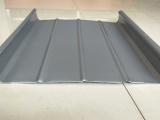 湖南铝镁锰 铝镁锰合金屋面板