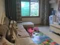 利州 广元广旺小区 2室 2厅 98平米 整租