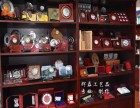 长沙礼品定制湖南最大的金银礼品制作商欢迎到礼品展示厅参观