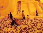 兒童樂園大黃鴨模型出售