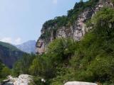 林州旅游哪比较好玩,太行大峡谷景色各异,令人神往欢迎在线沟