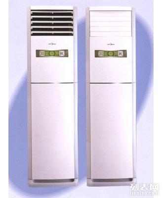 绵阳空调维修 加氟 清洗保养