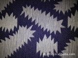 民族布 全棉色织 大提花 土布 丽江布 绸缎色织布 大提花色织