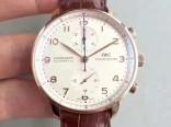 淘宝网现在怎么没有卖高仿手表了哪里可以买到高仿机械表