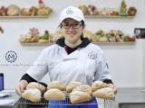 中山烘焙师培训 蛋糕培训 西点烘焙培训 翻糖韩式裱花培训学院