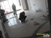 上海装潢后保洁公司,开荒保洁,外墙清洗,地毯清洗