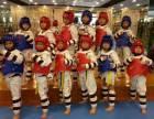 惠阳淡水跆拳道(专注品质 专业教学)两位老师教课