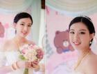 980元起佛山摄影师婚礼跟拍,结婚拍照录像婚庆套餐