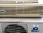 出租出售空调免费安装运输600保修半年全城服务