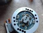 低价处理一批拆机录像机磁鼓