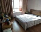 龙潭公园 鸿昇龙潭公馆 3室 2厅 150平米 出售鸿昇龙潭公馆