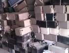 杭州电线电缆回收 杭州电瓶回收 杭州食品设备回收
