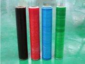 新乡市同鑫包装制品优质缠绕膜生产供应 缠绕膜多少钱