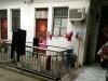 亳州房产5室以上3厅-170万元