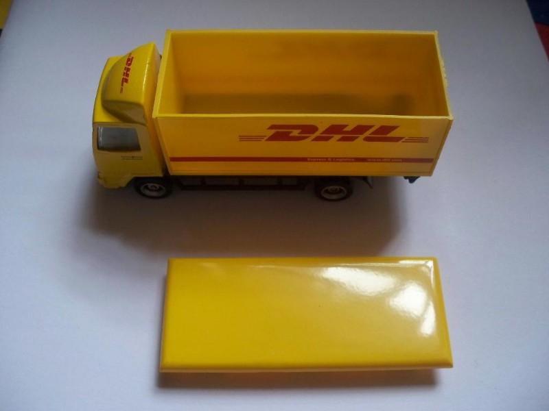长春市DHL快递公司南关DHL快递 生活用品食品邮寄加拿大等