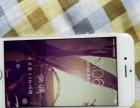 iPhone6s苹果6s可加钱换机