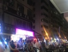 大沙 大沙田人夜市街(旺铺)
