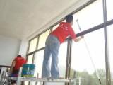 豐臺區擦玻璃 方莊擦玻璃 開荒保潔 清洗地毯公司