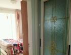 一室一厅阳光充沛大床房