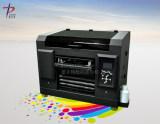 手机壳DIY设备多少钱 手机外壳打印机怎么样 普兰特打印机