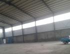 厂房,仓库,钢结构车间