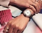 蚌埠市手表回收名表钻石珠宝黄金首饰回收