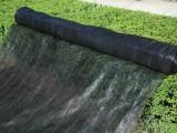 供应露天工地盖土网防尘网遮盖网加密防拍网违建遮挡网