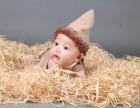 鸡年给宝宝拍一套这样的照片很有意义