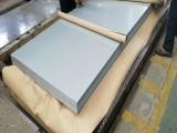 厂家直销电解板seccn5耐指纹电镀锌批发零售