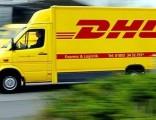 武汉DHL取件电话 武汉国际快递电话 武汉国际快递咨询电话