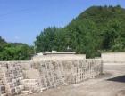 出租乌当-东风镇3000平米厂房5000元/月