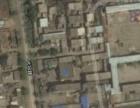 长风路鹿楼乡小铁道旁 厂房 5000平米