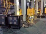 复合材料油加热器在直升机上的应用