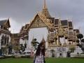 泰国旅游注意事项:去泰国旅游需要注意什么