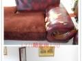 昆明KTW 酒店 网吧 餐厅 沙发翻新维修满意付款
