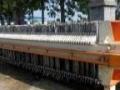 购销二手压滤机80-600平方厢式过滤机 隔膜压滤机,干燥机,捏