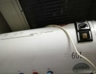 二手品牌电热水器出售,大小都有
