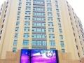 市中心新城整栋 商务中心 4758平米