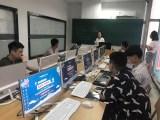 无锡室内设计CAD施工图培训