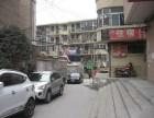 长江中路三孝口大众巷天王巷可做生意可居住的一楼房屋最低价出租
